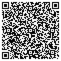 QR code with Griffith Roofing Inc contacts