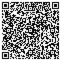 QR code with B & J Marine Supply contacts