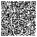 QR code with Mision Hispana Iglesia Gtsmn contacts