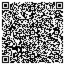 QR code with Safety Envmtl Assessment Services contacts