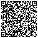 QR code with Kc Wheeler Enterprises Inc contacts
