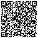QR code with Hardie Building Products contacts