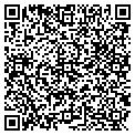 QR code with International Petroleum contacts