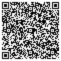 QR code with Judith C Carlson CPA PA Inc contacts