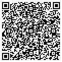 QR code with Rolland Systems contacts