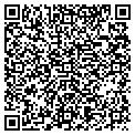 QR code with Midflorida Home Improvements contacts