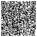 QR code with Bull Dredging Inc contacts