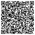 QR code with Dietrich & Assoc contacts