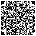 QR code with Ayers Hlth Rhblitation Center LLC contacts