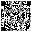 QR code with William L Bissi & Associates contacts