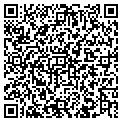 QR code with Herrin Trailer Sales contacts