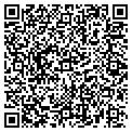 QR code with Joseph St Vil contacts