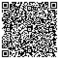 QR code with Jungle Friends Non Profit contacts