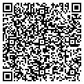 QR code with Custom Service Co contacts