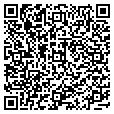 QR code with Calamist Inc contacts