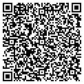 QR code with Owen's Professional Touch contacts