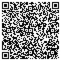 QR code with Millenium Capital contacts