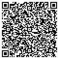 QR code with Veterinary Surgical Assoc contacts