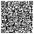 QR code with All About You Hair Design contacts