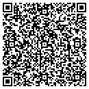 QR code with Realty Plus Of South Florida contacts
