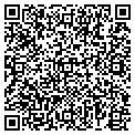QR code with Ostrich Eyes contacts