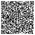 QR code with Gary Luscombe Guide Service contacts