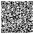 QR code with Delta Media contacts