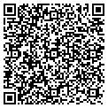 QR code with Immediate Care Center contacts