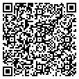 QR code with R & R Trading Co contacts