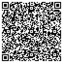 QR code with George Adler Catering Service contacts