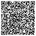 QR code with West Florida Medical Assoc PA contacts