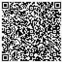 QR code with United Dominion Realty Trust contacts