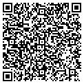 QR code with Arch Aluminum & Glass Distrs contacts