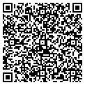 QR code with Prize Possessions contacts