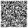 QR code with Arra Berman Chiropractic contacts