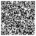 QR code with Arh Specialty Tile Inc contacts