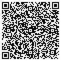 QR code with Lee Memorial Hospital contacts
