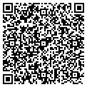 QR code with Charles J Prescott PA contacts