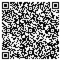 QR code with Lady V Beauty Salon contacts
