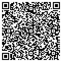 QR code with Solid Industrial Tires Inc contacts