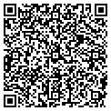 QR code with Taqueria & Tequila Bar contacts