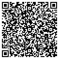 QR code with McCuish John C Lawn Service contacts