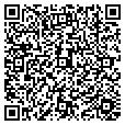 QR code with Mvi Travel contacts