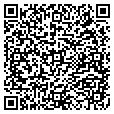 QR code with Parkinson Team contacts