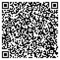 QR code with Charles Harnage Tile Setting contacts