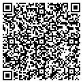 QR code with Don Pan International Bakery contacts