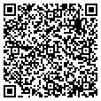 QR code with TR Fs Service contacts