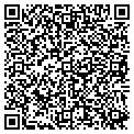 QR code with North County Water Plant contacts