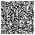 QR code with Pain Management Strategies contacts