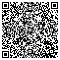 QR code with Arlene R Martone MD contacts